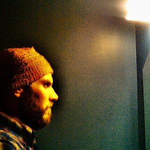 Profile picture for Rick Pawela