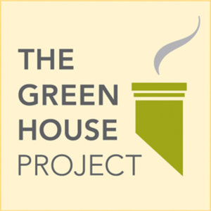 Profile picture for The Green House Project