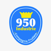 INDUSTRIE950