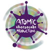 Atomic Cheesecake Productions