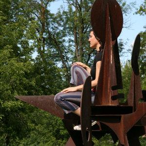 Profile picture for Victoria Stanton