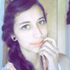 Laura Sanchezz