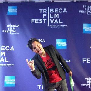 Profile picture for Jorge Navas