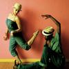 Liberation Dance Theater