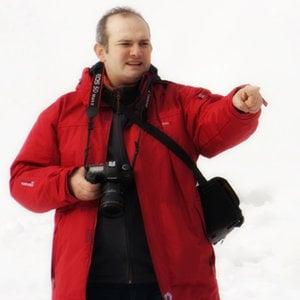 Profile picture for Kemal Güven Erakbaş
