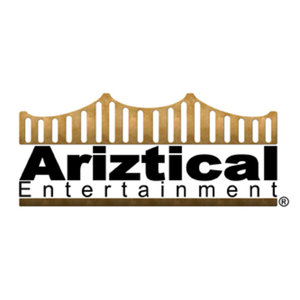 Profile picture for Ariztical Entertainment