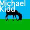 Michael Kidd