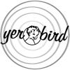 Yer Bird Records