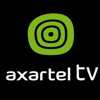 Axartel TV