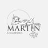 Martin Boumans