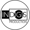 INDIGIS Production