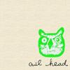 Owlhead Collective