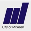 City of McAllen, TX