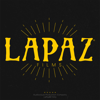 LaPaz Films