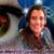 Marysol Gonzalez Sterling