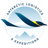 Antarctic Logistics & Expedition
