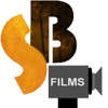 SBFILMS