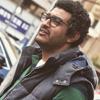 Raheem Sameh