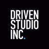 Driven Studio