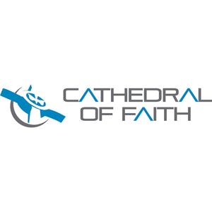 Profile picture for Cathedral of Faith