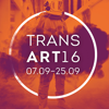 Festival Transart