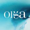 Olga Filmes