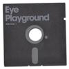 Eye Playground
