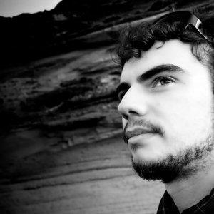 Profile picture for Santiago Romero