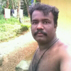 Rahul R kattayikonam