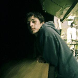 Profile picture for Henrique Santos