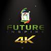 FUTURE INSPIRE