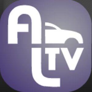 Profile picture for AutoLife TV