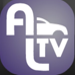 AutoLife TV