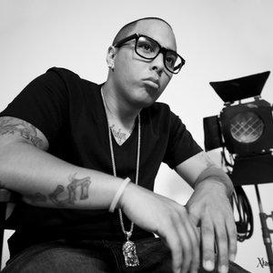 Profile picture for Eric Guerrero, Director