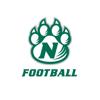 Bearcat Football
