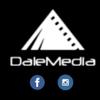 DaleMedia