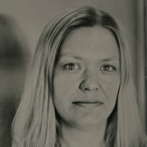Profile picture for Christa Bowden