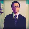 Mr Tenzin Samphel