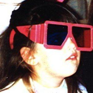 Profile picture for Jenn Swann
