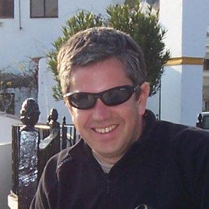 Profile picture for Adolfo