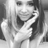 Alesya Titova