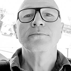 Profile picture for Henri Bargès