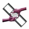 Mizzou Students For Film