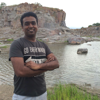 Gnanendra Shamaiah