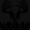 Main Frame Media