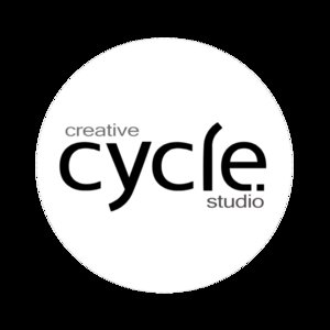 Profile picture for CYCLE CS