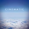 Cinematic-Ish