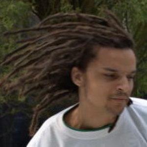 Profile picture for Gijsbert dos Santos