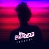 CC Madcap