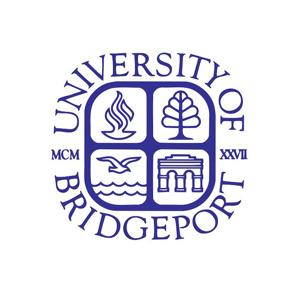 University of Bridgeport on Vimeo